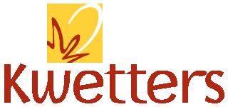 Kwetters Eierhof – Von Natur aus Besser Logo