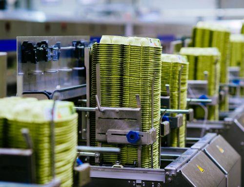 Qualitätsmanagementbeauftragten (m/w/d) | Kwetters Logistik GmbH